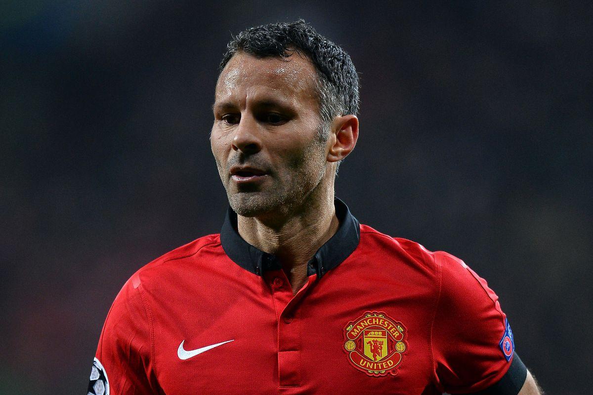 Legenda Sepanjang Masa Manchester United