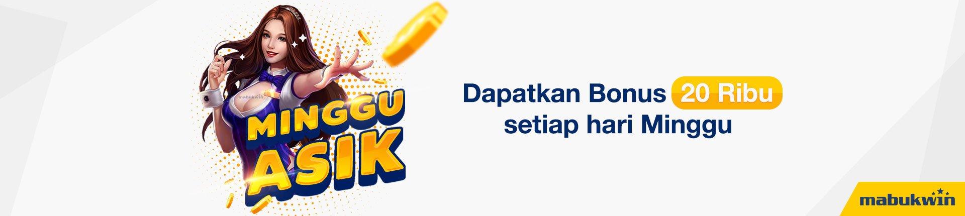 mabukwin-.